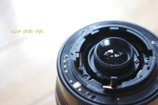 IMGP4720-6.jpg