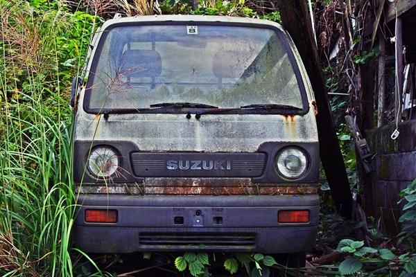 suzuki6.JPG